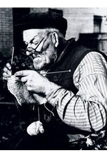 Argyle Classes 07/20 TUE Open Forum Knitting Class 6 PM - 8 PM