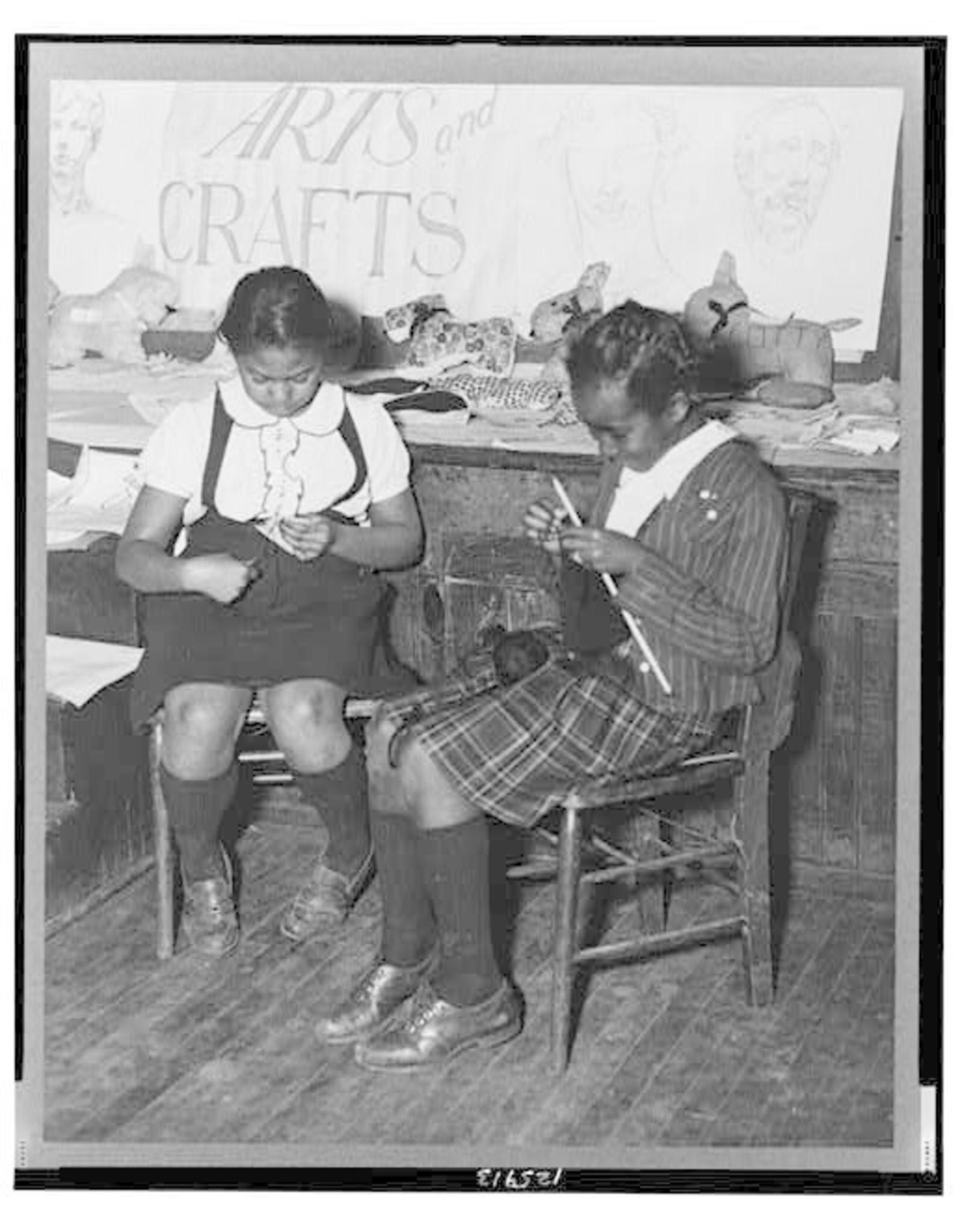 Argyle Classes 08/03 TUE Open Forum Knitting Class 6 PM - 8 PM