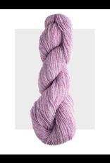 Harrisville Designs Lilac - Shetland - Harrisville Designs