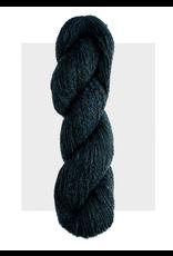 Harrisville Designs Loden Blue- Shetland - Harrisville Designs
