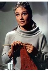 Argyle Classes 07/16 FRI Open Forum Knitting Class 6 PM - 8 PM