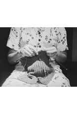 Argyle Classes 07/23 FRI Open Forum Knitting Class 10 AM - 12 PM