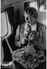 Argyle Classes 08/02 MON Open Forum Knitting Class 10 AM - 12 PM