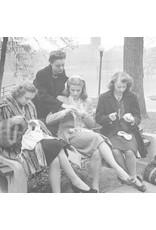 Argyle Classes 10/31 SUN Open Forum Knitting Class 9:30 AM - 11:30 AM
