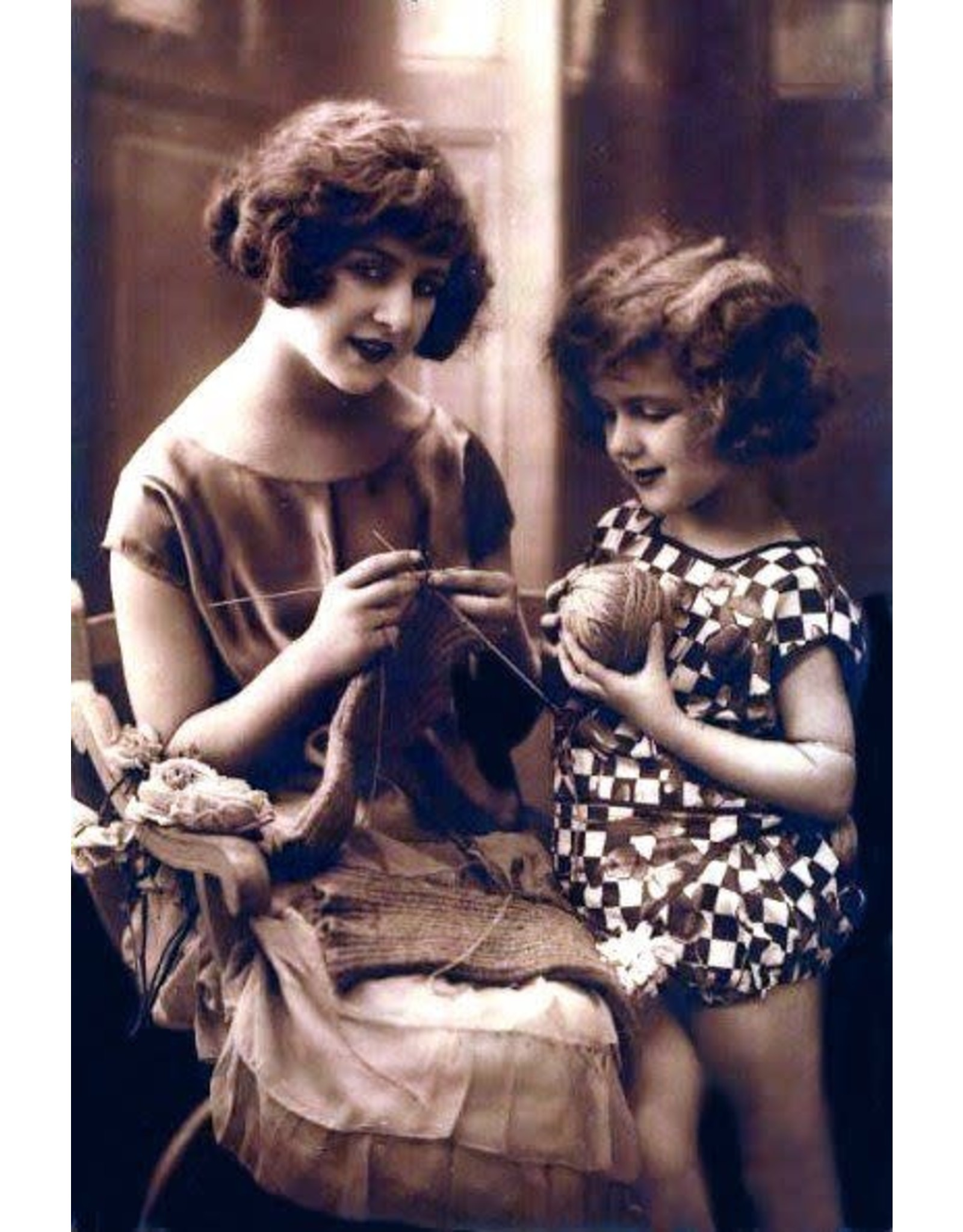 Argyle Classes 10/20 WED Open Forum Knitting Class 6 PM - 8 PM