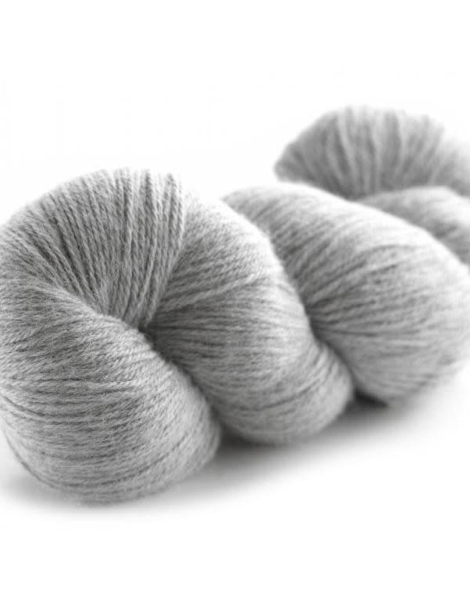 Galler 309 Silver Gray - Prime Alpaca - Galler