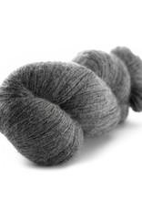 Galler 303 Mist Gray - Prime Alpaca - Galler