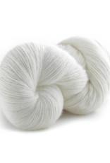 Galler 300 Bleached White - Prime Alpaca - Galler