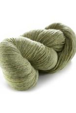 Galler 202 Matcha Tea - Prime Alpaca - Galler