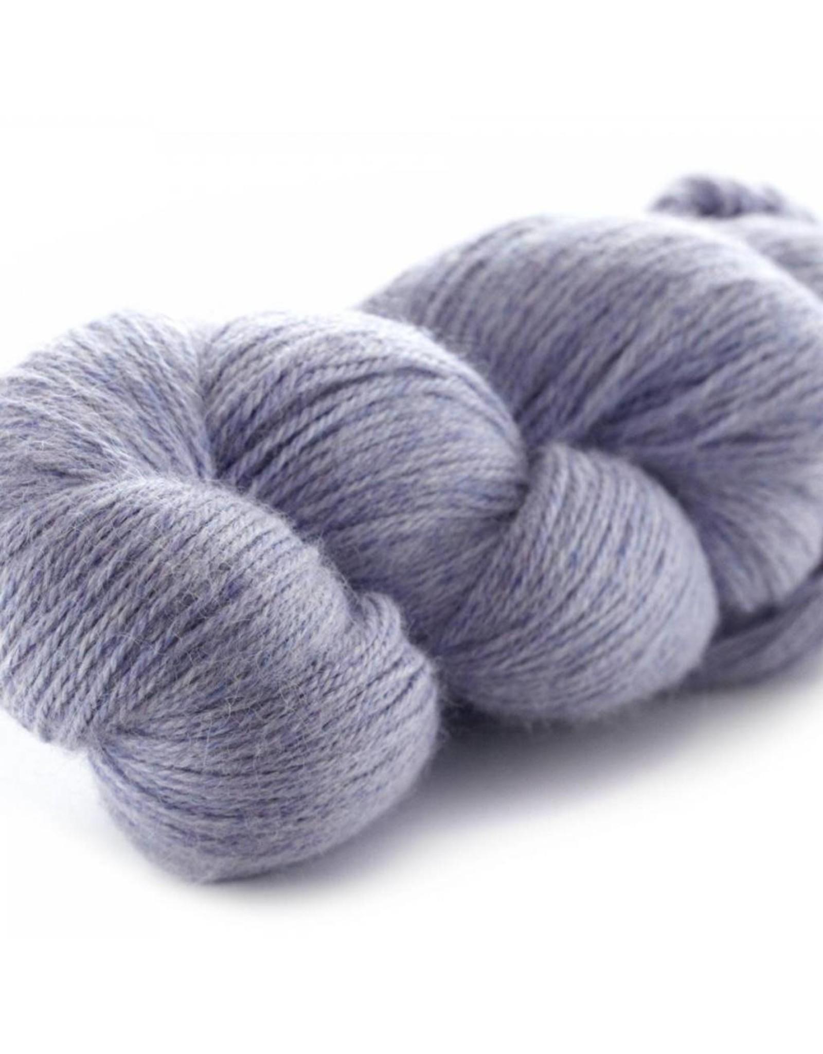 Galler 203 Lavender - Prime Alpaca - Galler
