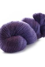 Galler 208 Purple Iris - Prime Alpaca - Galler