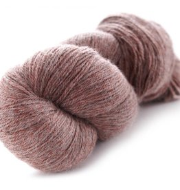 Galler 217 Antique Rose - Prime Alpaca - Galler