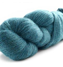 Galler 223 Dark Turquoise - Prime Alpaca - Galler