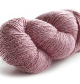 Galler 230 Strawberry Mousse - Prime Alpaca - Galler