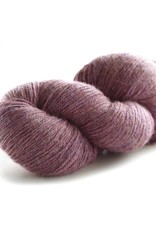Galler 231 Grape Smoothie - Prime Alpaca - Galler