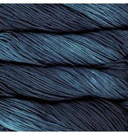 Malabrigo Prussia Blue 082 - Arroyo - Malabrigo