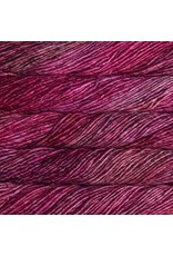 Malabrigo English Rose - Mecha - Malabrigo