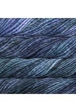Malabrigo Azules - Rasta - Malabrigo