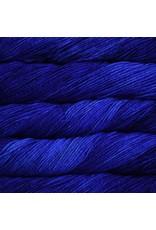 Malabrigo Matisse Blue - Rios - Malabrigo