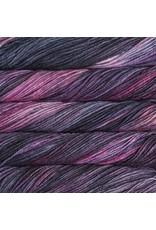 Malabrigo Purpuras - Rios - Malabrigo
