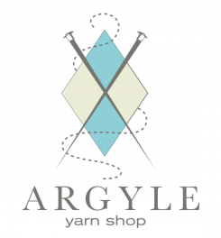 Argyle Yarn Shop - Brooklyn's own welcoming neighborhood yarn shop.