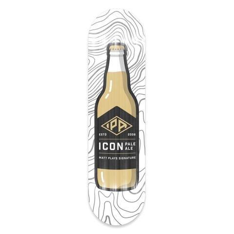 Icon Icon Snowskate