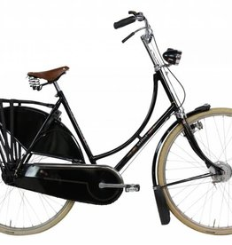 Gazelle Gazelle Tour Populair (Ecomm use only)