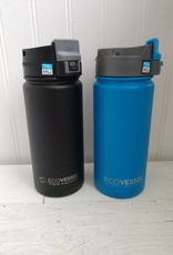 SloHi Insulated Travel Mug 16oz