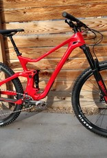 Devinci Troy Carbon 29 GX12 Mountain Bike