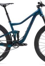 Liv Pique SX 2 27.5 Mountain Bike