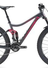 Liv Embolden 2 Trail Bike