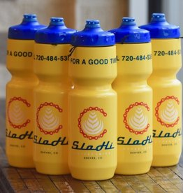 SloHi Good Time Water Bottle 26oz