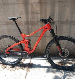 Devinci Troy Carbon 29 DEMO SALE
