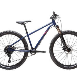 "Cleary Scout 26"" 10 Speed"