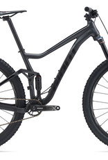 Giant Stance 29 2 Trail Bike