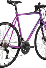 All-City Zig Zag 105 All-road bike
