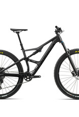 Orbea Occam H20 SLX/XT All-Mountain Bike