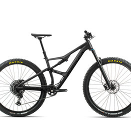 Orbea Occam H20 SLX/XT - DEMO BIKE