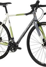 All-City Cosmic Stallion GRX Gravel Bike