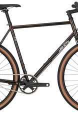 All-City Super Professional SS 650b City Bike