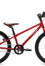 """Cleary Owl 20"""" 3 Speed"""