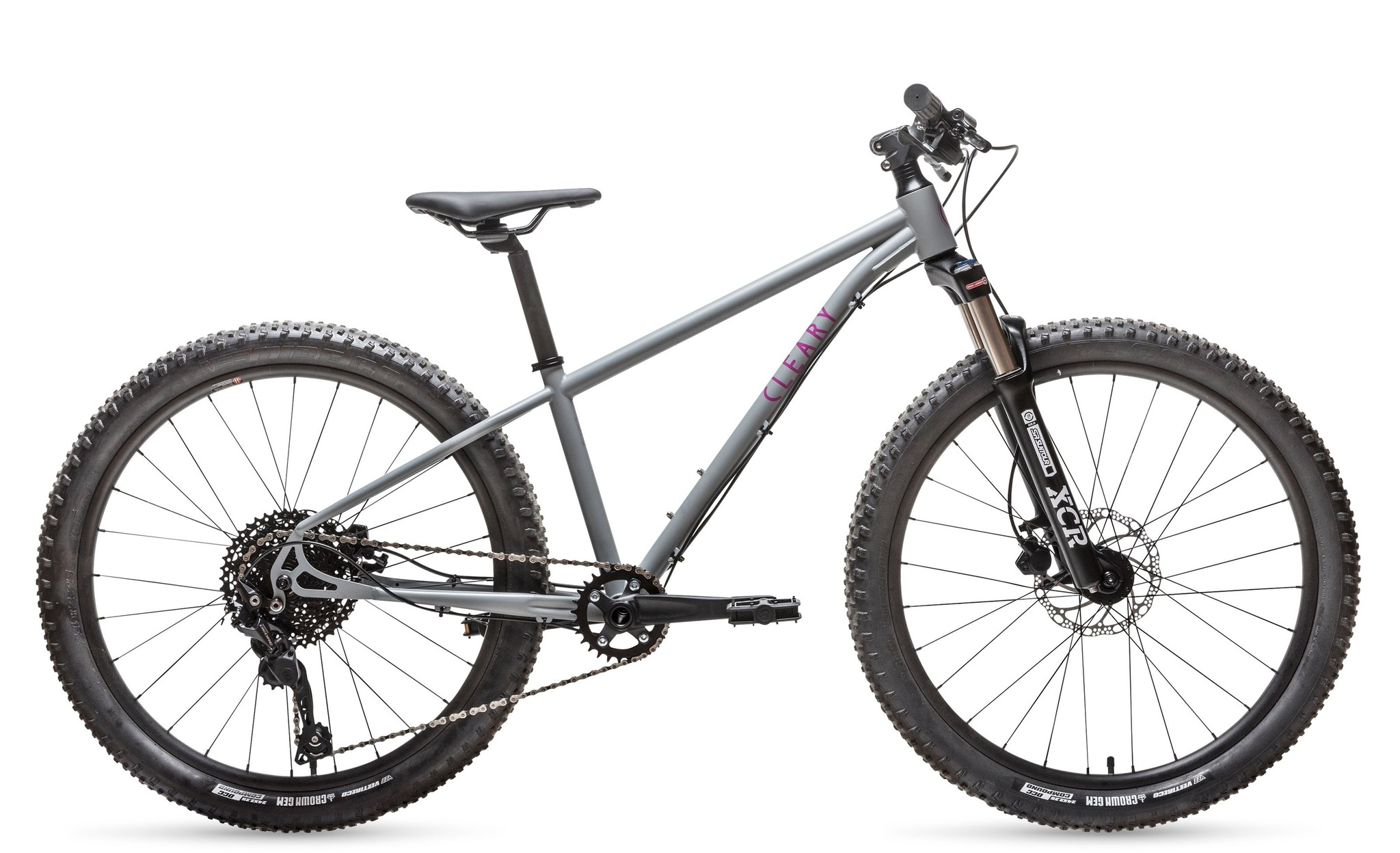"""Cleary Scout 24"""" 10 Speed"""