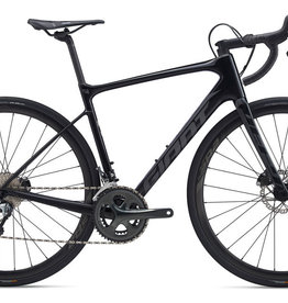 Giant Defy Advanced 3 DEMO BIKE