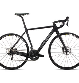 Orbea Gain M20 Ebikemotion