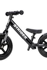 Strider Sports Strider 12 Sport Balance Bike