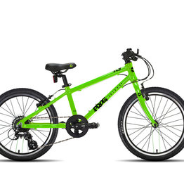Frog 52 8-Speed 20""