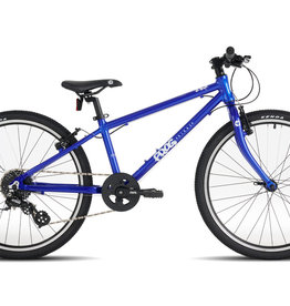 """Frog 62 8-Speed 24"""""""