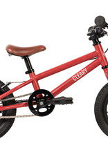 """Cleary Gecko 12"""" 1 Speed"""