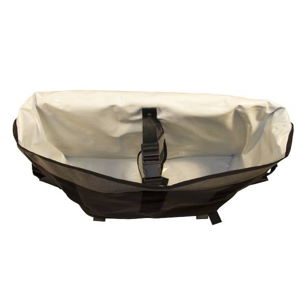 Yuba Go-Getter Bag for Cargo Bikes