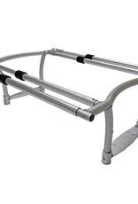 Yuba Adjustable Monkey Bars - All Yuba Bikes but Supermarche